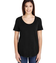 RSA6320 American Apparel Ultra Wash Tee