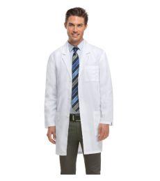 Dickies Medical 83402/Unisex Lab Coat