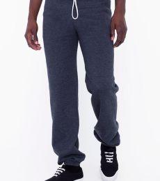 American Apparel SAF400W Unisex Flex Fleece Sweatpants