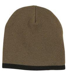 TNT Big Accessories Knit Cap
