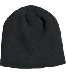 TNT Big Accessories Knit Cap