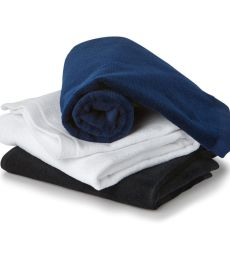 T680 Towels Plus by Anvil Deluxe Golf Towel