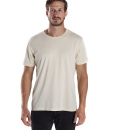 US Blanks US2400G Unisex 3.8 oz. Short-Sleeve Garment-Dyed Crewneck