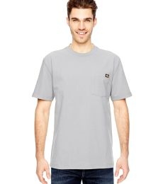e0021f0b Dickies Clothing | Uniforms Shirts Pants Wholesale - Dickies ...