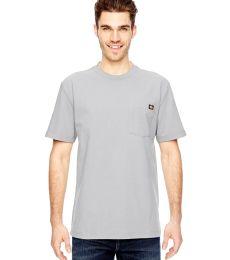 WS450T Dickies 6.75 oz. Heavyweight Tall Work T-Shirt