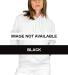 201 Unisex Heavy Weight Hoodie 6pc Packs ($9.01) M BLACK