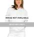 201 Unisex Heavy Weight Hoodie 6pc Packs ($9.01) M HEATHER GREY