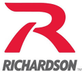 Richardson Hats
