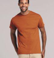 8000 Gildan Adult DryBlend T-Shirt...