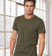 27f8db848 Blank T-Shirts | Cheap Polo Shirts | Blank Clothing Apparel