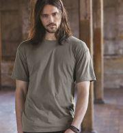 780 Anvil Middleweight Ringspun T-Shirt...
