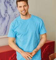 5250 Hanes Authentic Tagless T-shirt...
