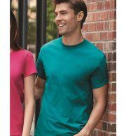 Gildan 2000 Ultra Cotton T-Shirt G200