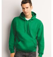 12500 Gildan 9.3 oz. Ultra Blend® 50/50 Hood...