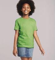 2000B Gildan™ Ultra Cotton® Youth T-shirt...