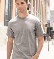 51 H000 Hammer Short Sleeve T-Shirt...