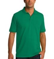 Port & Company KP55 Jersey Knit Polo