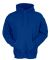 0320 Tultex Unisex Pullover Hoodie Royal *NEW*