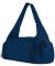 Augusta Sportswear 1141 Competition Bag with Shoe Pocket Navy