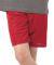 2237 Badger Youth Mini-Mesh Shorts