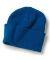 3825 Bayside Knit Cuff Beanie