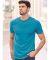 29 Jerzees Adult Heavyweight 50/50 Blend T-Shirt