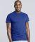Gildan 5000 G500 Heavy Weight Cotton T-Shirt