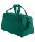Augusta Sportswear 1825 Spirit Bag Dark Green