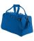 Augusta Sportswear 1825 Spirit Bag Royal
