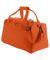 Augusta Sportswear 1825 Spirit Bag Orange