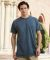 4017 Comfort Colors - Combed Ringspun Cotton T-Shirt