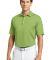 203690 Nike Golf Tech Basic Dri FIT Polo  Vivid Green