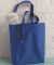 Liberty Bags 8861 10 Ounce Gusseted Cotton Canvas Tote
