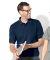 FeatherLite 0330 Platinum Pique Sport Shirt