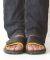 Dyenomite SS300 Slide Sandals