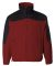 Colorado Clothing 13435O 3-in-1 Systems Jacket Outer Shell Paprika