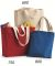 301 800 USA-Made Promotional Tote