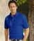 Jerzees® 100% Cotton Jersey Polo