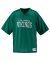 257 Augusta Stadium Replica Football Dark Green