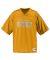257 Augusta Stadium Replica Football Gold