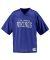 257 Augusta Stadium Replica Football Purple