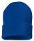 Sportsman SP12 Cap Royal Blue