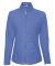 Colorado Clothing 6358 Women's Frisco Microfleece Full-Zip Jacket Periwinkle