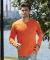 42400 Gildan Adult Core Performance Long-Sleeve T-Shirt