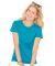 3505 LAT - Ladies' Vintage Fine Jersey Longer Length T-Shirt