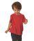 3305 Rabbit Skins - Toddler Vintage T-Shirt