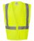 1085-1086 ML Kishigo - Ultra-Cool™ Mesh Vest with Pockets Lime