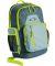 Oakley 92616 Works Backpack 25L