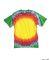 Dyenomite 20BBE Youth Bullseye T-Shirt