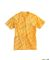 Dyenomite 20BTS Youth One Color Tiger Stripe T-Shirt
